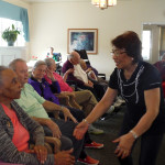 Living Stone Ministries at Pacifica Senior Living Photo